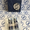 Thumbnail: HGH OneQ Blue 2*5ml 90IU liquid