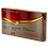Thumbnail: Canada Peptides TESTOPIN 100 (Testosterone propionate) 100 mg/ml