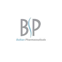 Balkan-Pharmaceuticals-logo.png.5ebd5946