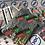 Thumbnail: Balkan Pharmaceuticals DANABOL 10mg 100 tab