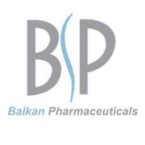 Balkan-Pharmaceuticals-logo.png_edited.jpg