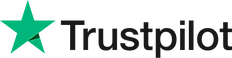Trustpilot_brandmark_gr-blk_RGB-576x144-