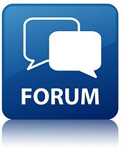 The-Forum-Logo-1_edited.jpg