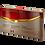 Thumbnail: Canada Peptides DELATESTRYL 300 (Testosterone enanthate) 300mg/ml