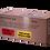 Thumbnail: Canada Peptides Depotest 200mg/ml 10 ml