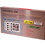 Thumbnail: Canada Peptides PARABOL 200 (Trenbolone enanthate) 200 mg/ml