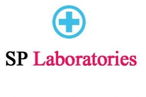 SP_Labs_logo%20(2)-600x315w_edited.jpg