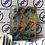 Thumbnail: Balkan Pharmaceuticals PROVIMED 20tab 50mg/tab