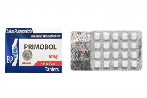 Balkan Pharmaceuticals PRIMOBOL (TAB) 10 tab