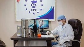HGHEURO.COM - Euro Prime Farmaceuticals