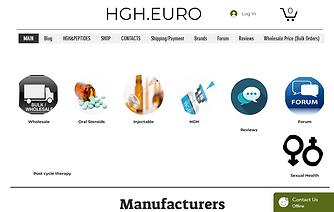 MAIN _ HGH.EURO.png
