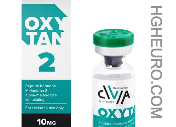 OXYTAN 2 (MELANOTAN 2)