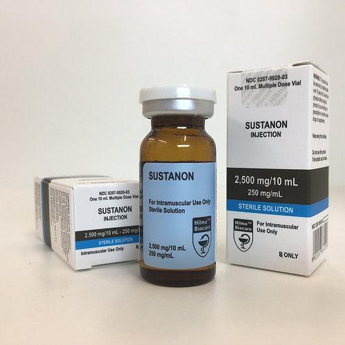 Hilma Biocare SUSTANON 250mg/ml 10 ml