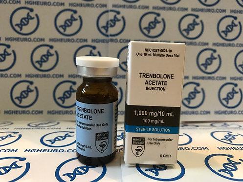 Hilma Biocare TRENBOLONE ACETATE 100mg/ml 10ml