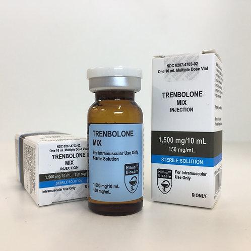Hilma Biocare TRENBOLONE MIX 150mg/ml 10ml