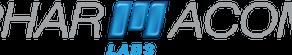 HGHEURO.COM - Pharmacom Labs