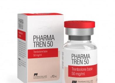 PHARMACOM LABS PHARMATREN 50mg/ml 10 ml