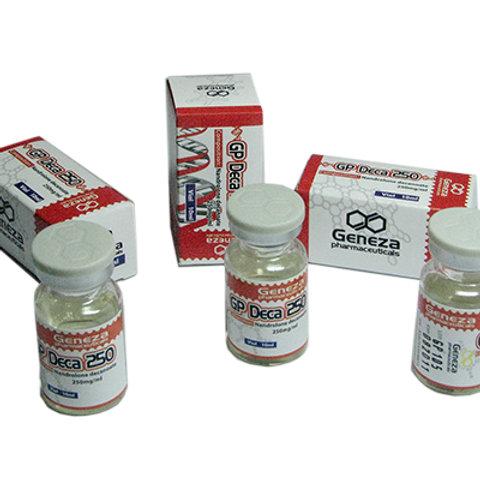 GP Deca 250 mg 10 ml