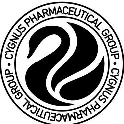 cygnus-logo.jpg