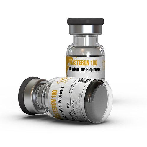 Dragon Pharma Masteron 100 mg