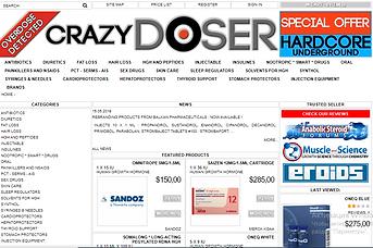 crazydoser.png