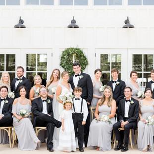 EC & Huston Wedding-45.jpg