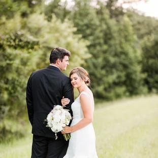 EC & Huston Wedding-9934.jpg