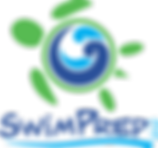SwimPrep - Logo.png