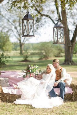Wedding Website photos.3