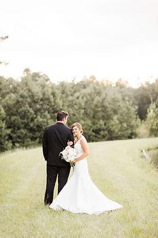 EC & Huston Wedding-105.jpg