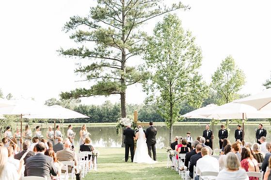 EC & Huston Wedding-69.jpg