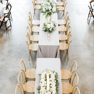 EC & Huston Wedding-9370.jpg