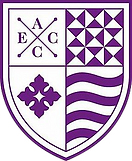 220px-Anglo-European_College_of_Chiropra