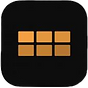 novation-launchpad-icon_edited.png
