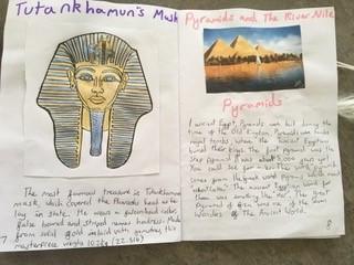 Tutankhamun7.jpg