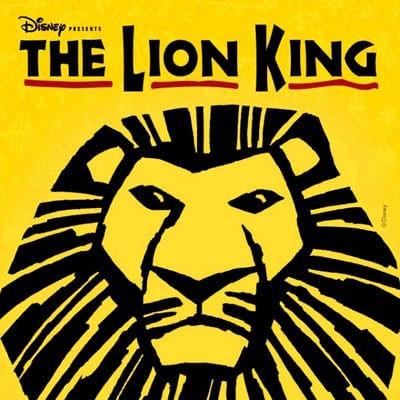 the-lion-king-uk-tour.jpg