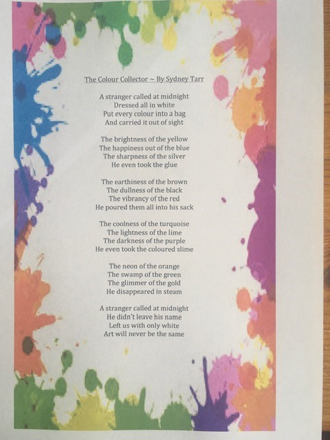 Sydney_Poem.jpg