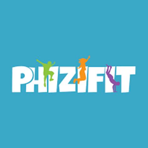 Phizifit
