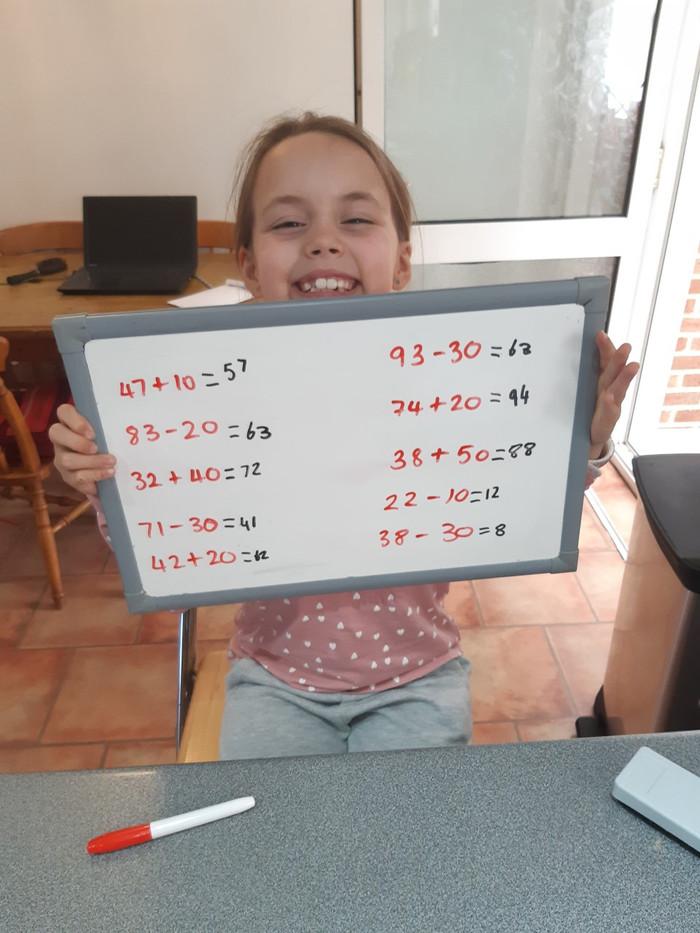 Year 4   Maths.jpg