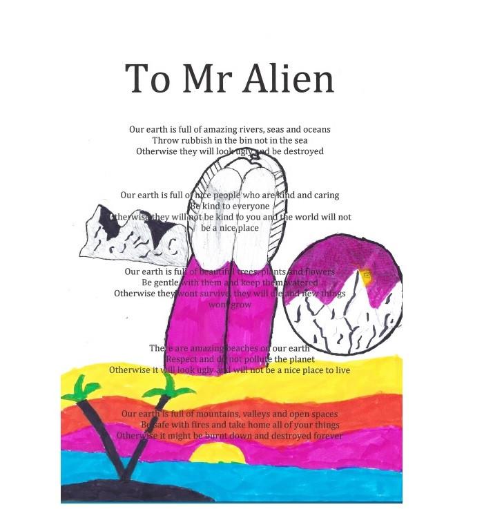 Protect our World Mr Alien.jpg