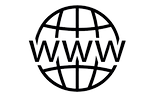 world-wide-web-internet-icon-png-favpng-