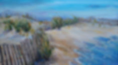 Endless Summer-Acrylic 16 x 20.jpg