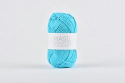 2019 SS 신제품 - 마실 MASIL