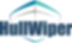 Hullwiper.png