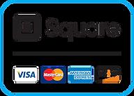 Square Donate Button.png
