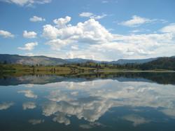 Niskonlith Lake.JPG