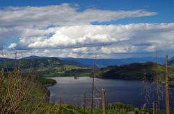 niskonlith-lake
