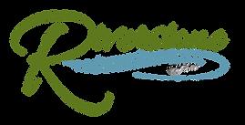 Riverstone Logo
