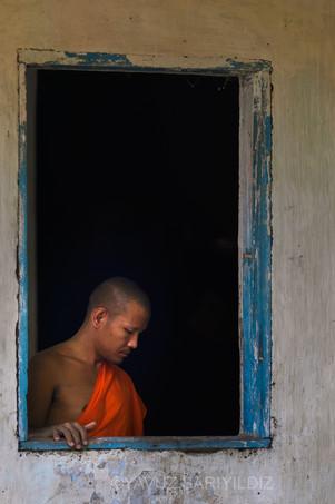 Soc Trang Pagoda_3.jpg