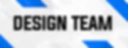 Design-Team.png